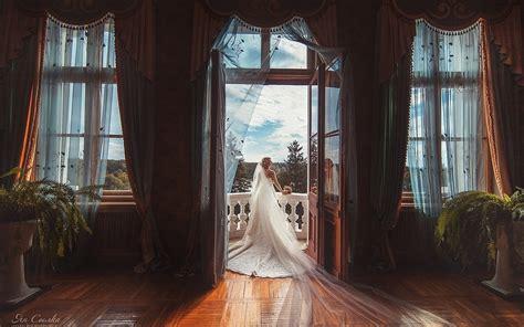 wedding dress brides hd wallpapers desktop  mobile