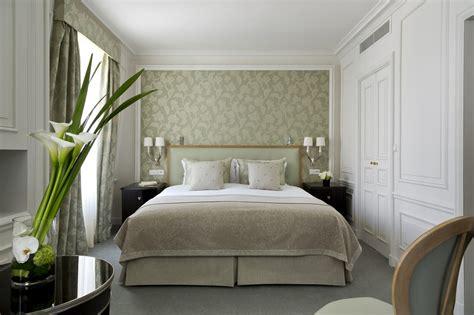 chambres de luxe etagere murale chambre bebe pas cher