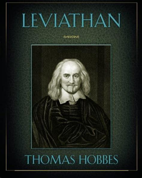 William blake biography book