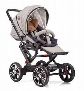 Kinderwagen Online Kaufen : gesslein f10 air kinderwagen 2018 759759 online kaufen bei kidsroom kinderwagen ~ Watch28wear.com Haus und Dekorationen
