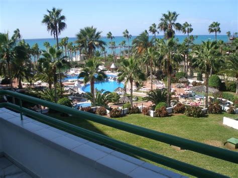 Lovely Apartment With Excellent View Altamira Updated