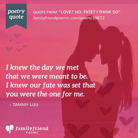 Short Valentine Poems For A Group