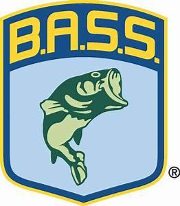 Bass Tour Sponsors | Paralyzed Veterans of America