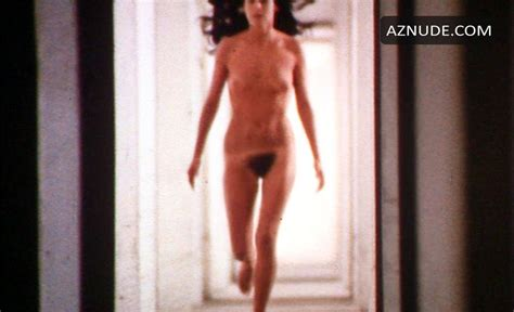 Florinda Bolkan Nude Aznude