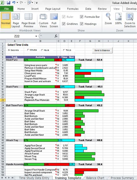 added analysis timer pro professional
