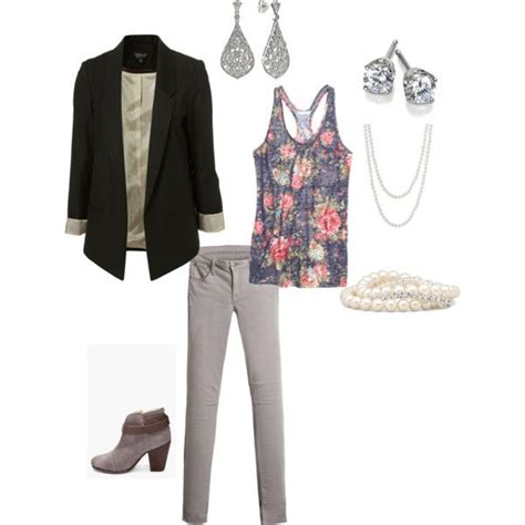 Rainy day outfit | Outfit Ideas | Pinterest