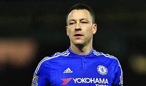 John Terry frustrated with Chelsea board amid ongoing ...  Terry
