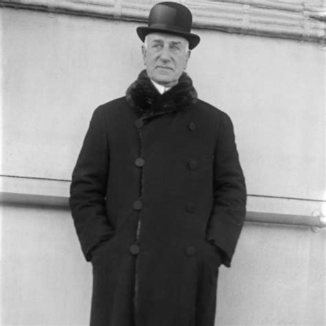 solomon  guggenheim philanthropist biography
