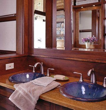vermont kitchen cabinets 1000 images about bathroom ideas on bathroom 3127