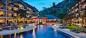 Grande Piscine Pas Cher : grande piscine pas cher 3 vacances thailande s233jour ~ Dailycaller-alerts.com Idées de Décoration