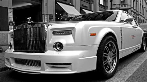 Rolls Royce Wallpaper Photos #547 Wallpaper