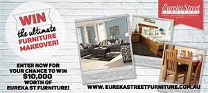 Furniture stores in brisbane gold coast modern timber for Home comforts furniture warehouse