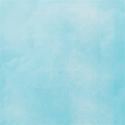 Blue Textured Background Blue Textured Background Design Vector Free
