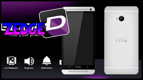 zedge android zedge ringtones android icon wallpapers