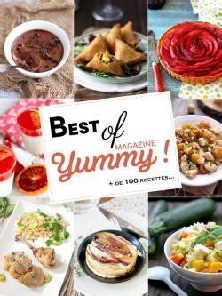 magazine de cuisine gratuit pdf gratuits magazine magazine de cuisine gratuit