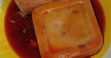 Great recipe for dambun shinkafa. Alalen manja na gwangwani girki daga Autas Kitchen - Cookpad