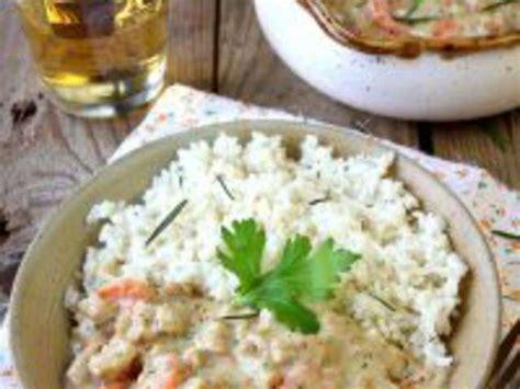 soja cuisine recettes recettes de protéines et soja