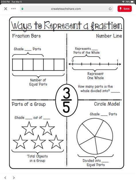 printable worksheet  grade  liveonairbk