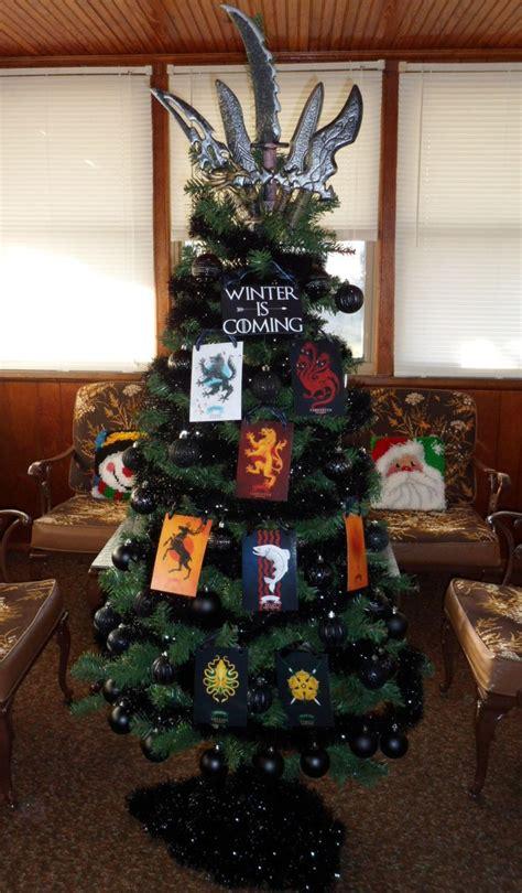 game  thrones tree ideas  pinterest family