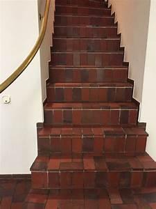 Altes Haus Sanieren Tipps : betontreppe renovieren treppe zum fertig setzstufen aus ~ Michelbontemps.com Haus und Dekorationen