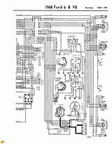 Manual Ford Wiring Diagram