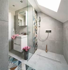 Jak zasilikonovat sprchový kout