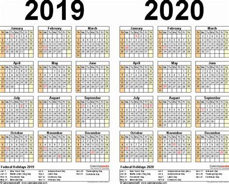 design broadcast calendar etxettipiacom