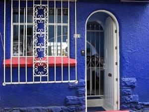 Pintar fachadas Casas Restauradas: Rehabilita, restaura, vende o compra tu casa