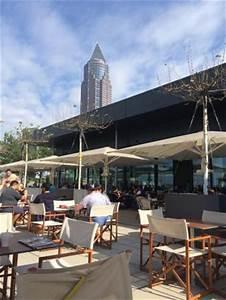 Skyline Plaza Alex : knusperschnitzel picture of alex frankfurt skyline plaza frankfurt tripadvisor ~ Markanthonyermac.com Haus und Dekorationen