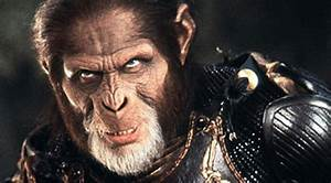 The Planet of the Apes Franchise, Ranked