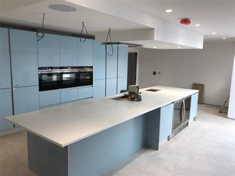 laying out kitchen cabinets lay out cupboards and cabinets in the kitchen to suit your 6864