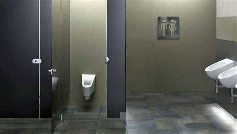 vertrag mit wall laeuft aus neues toilettenkonzept fuer