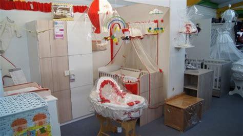 magasin chambre bébé ophrey com magasin meuble chambre bebe prélèvement d