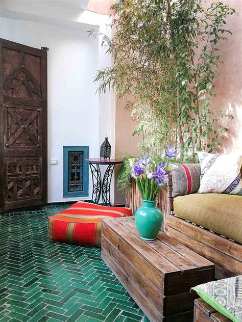 Orientalische Deko Ideen by Orientalische Deko Ideen F 252 R Den Marrakesch Stil