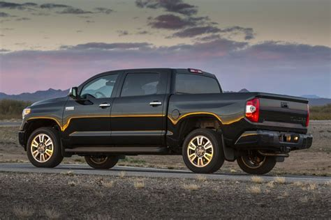 2015 Toyota Tundra by 2015 Toyota Tundra Reviews Specs And Prices Cars