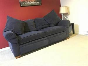 double sofa bed hide a bed pull out couch victoria With double pull out sofa bed