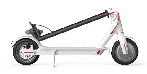 mi electric scooter xiaomi mi electric scooter elsate