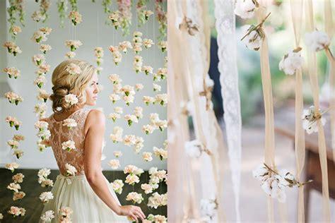 decoration arbre pour mariage id 233 es de deco recup pour un mariage 233 colo