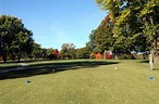 Shamrock Hills Golf Club | Best Public Golf Courses in ...