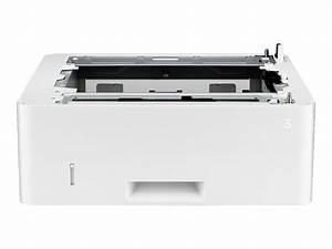 Drucker Auf Rechnung Kaufen : hp d9p29a 550 blatt papierkassette a4 ~ Themetempest.com Abrechnung