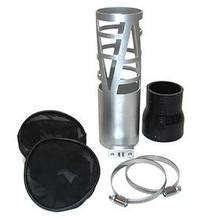 air intake complete snowbike kit  powersports