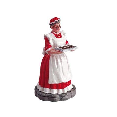 95 best images about lemax santa s wonderland on pinterest