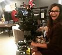 Nina Dobrev not returning to 'The Vampire Diaries' amid ...