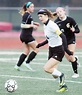 Railers stop Topeka in McPherson semifinals - Sports - The ...