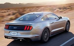 2021 Ford Mustang Exterior, Interior, Engine, Release Date | Latest Car Reviews