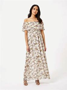 unique maxi dresses for wedding guest uk asos salon With dresses to wear to a wedding in june