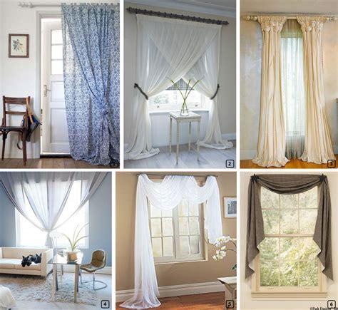 rideau de originaux rideaux originaux pour chambre rideau chambre enfant 100