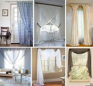 Comment Poser Des Rideaux De Façon Originale : rideaux originaux pour chambre rideau chambre bb heytens ~ Zukunftsfamilie.com Idées de Décoration