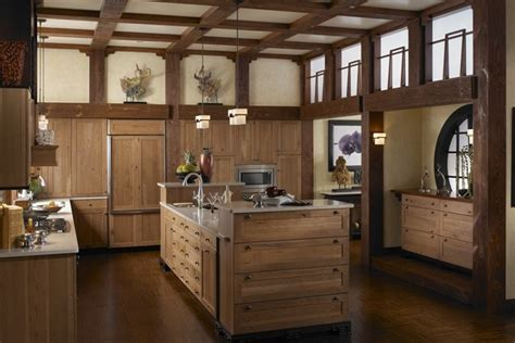 wood mode kitchen cabinets dealers some facts about woodmode cabinets home and cabinet reviews