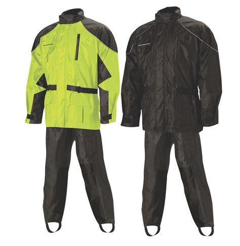 waterproof bike suit aston rain suit claims 100 waterproof motorbike writer